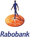 Rabobank-logo-FC