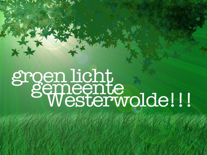 westerwolde