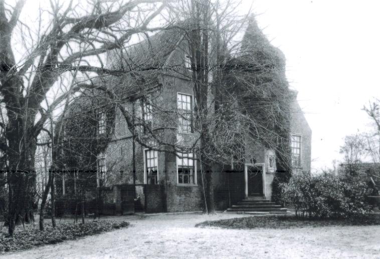 ga-foto-burcht-voor-1905-bmp