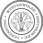 WesterwoldeHV