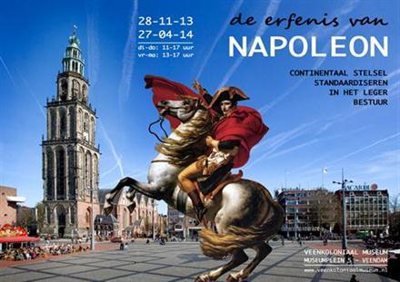 affiche_napoleon