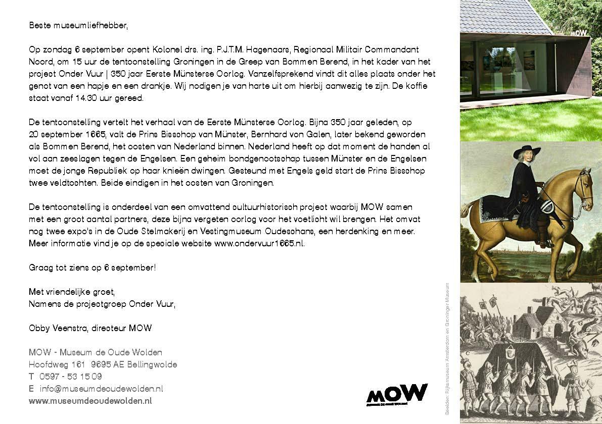MOW-OnderVuur-uitnodigingweb_Pagina_2