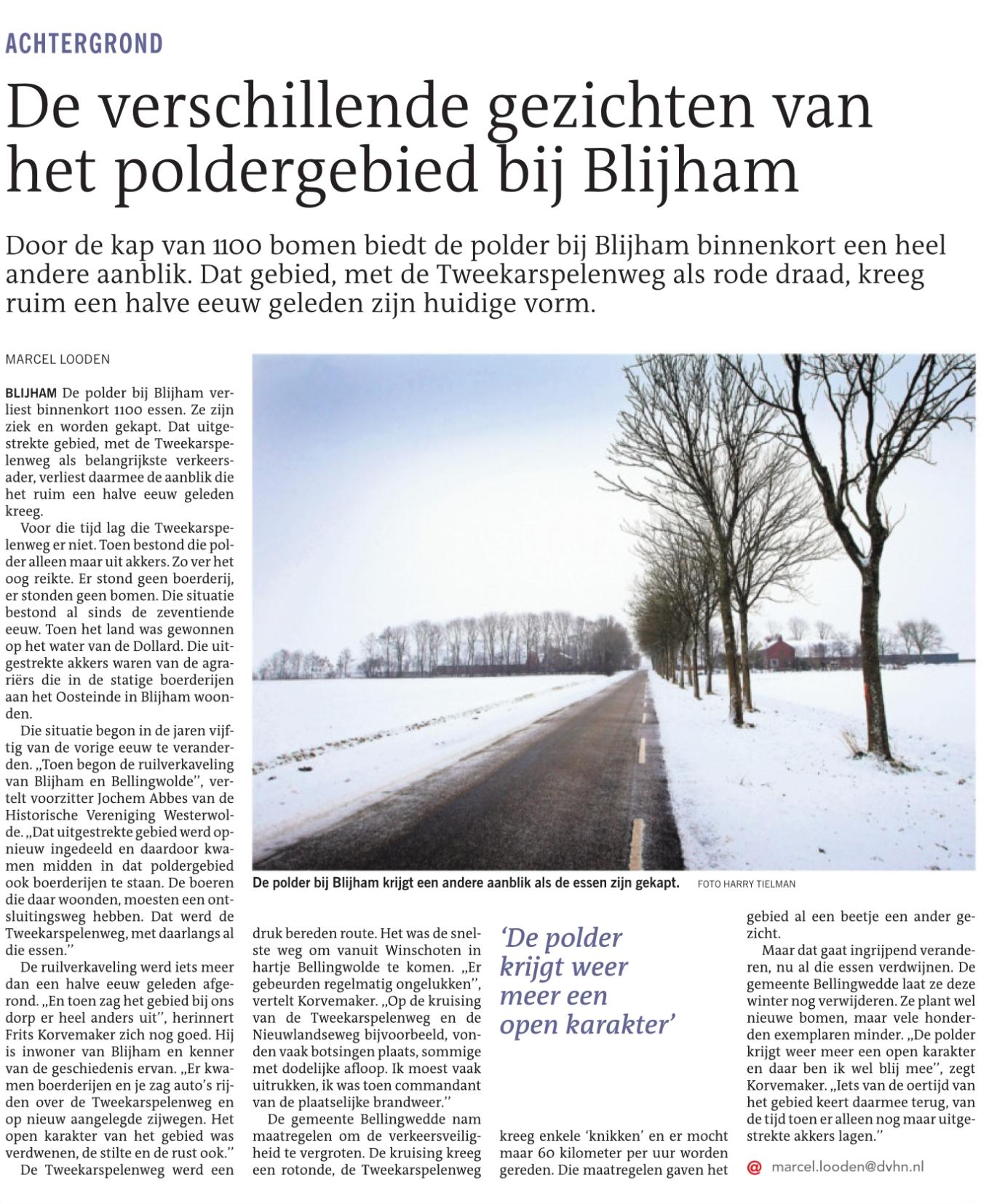 Blijham